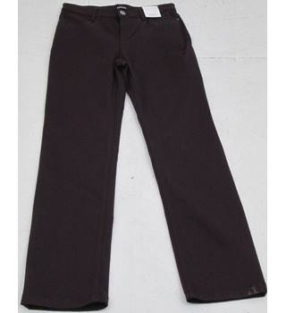 4c1b6016a7672 Women s Vintage   Second Hand Jeans - Oxfam GB