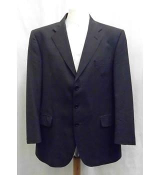 Men s Vintage   Second-Hand Jackets   Coats - Oxfam GB 0118061055b7