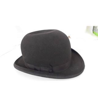 6cef3608aa6 Men s Vintage Clothing Online - Oxfam GB