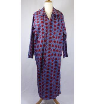 8e33cd839605 Men s Vintage Clothing Online - Oxfam GB