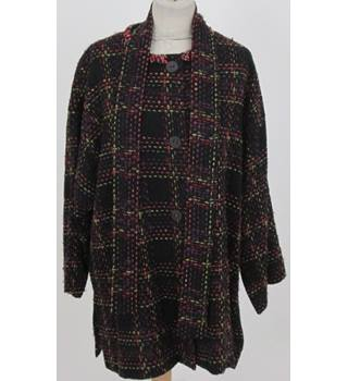 6fd5adbc33 Vintage Women s Coats   Jackets - Oxfam GB