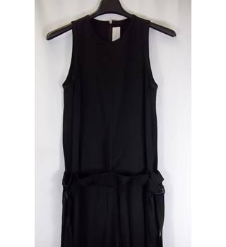 55c4cf20e4c Women s Vintage   Second-Hand Jumpsuits   Playsuits - Oxfam GB