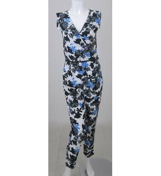 a021862ce5 Women s Vintage   Second-Hand Jumpsuits   Playsuits - Oxfam GB