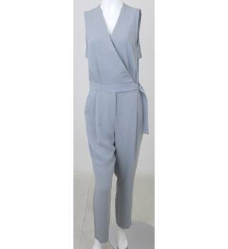 55c4cf20e4c Women s Vintage   Second-Hand Jumpsuits   Playsuits - Oxfam GB