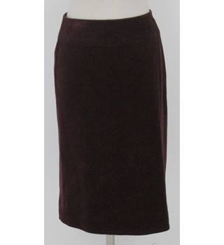 45b020fbe80 Women s Vintage   Second Hand Skirts - Oxfam GB