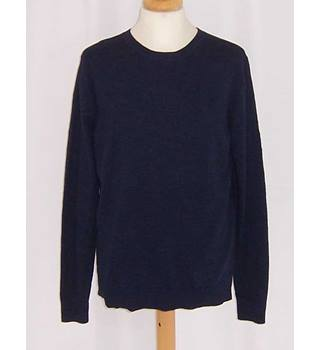 30e0b09798f9 Men s Vintage   Second-Hand Jumpers   Cardigans - Oxfam GB