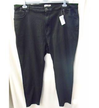 a2d327e949aa Women s Vintage   Second Hand Jeans - Oxfam GB