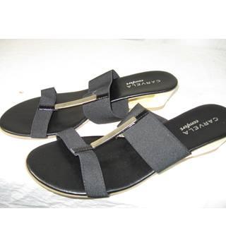 74d1d865ffe Carvela Comfort size 39 sandals