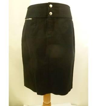 7f4e10b88bca2 Ralph Lauren Skirt Size US 4