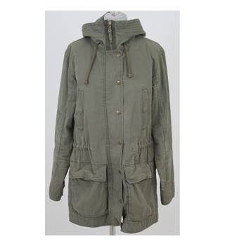fc75e74e2910b Women s Second Hand Jackets   Coats - Oxfam GB