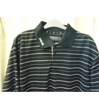 7a6b0dfff Men s Vintage   Second-Hand T-Shirts   Tops - Oxfam GB