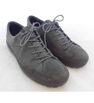 43e1fddc1150 Men s Vintage   Second-Hand Shoes   Boots - Oxfam GB