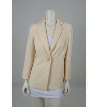 f1c39878ce Women s Second Hand Jackets   Coats - Oxfam GB