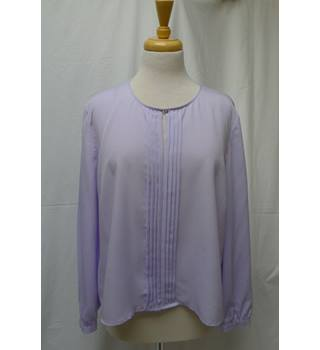 b48328b678bbe Women s Vintage   Second Hand Tops - Oxfam GB