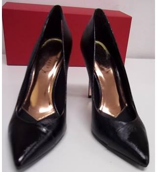 f40f9750b81 Ted Baker - Size  39 - Black - Heeled shoes