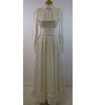 Second Hand Vintage Bridesmaid Dresses Oxfam Gb