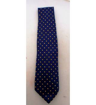 22df17487 Vintage   Second-Hand Accessories For Men - Oxfam GB