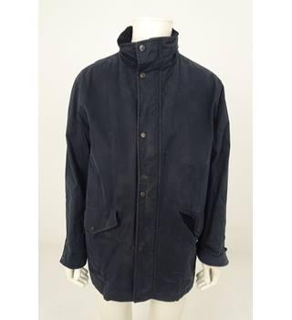 f694a4c3654a Men s Vintage   Second-Hand Jackets   Coats - Oxfam GB