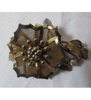 fda3fe31e1515 Vintage Jewellery, Brooches & Necklaces - Oxfam GB