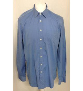 134a3c36817e Men s Vintage   Second-Hand Shirts - Oxfam GB