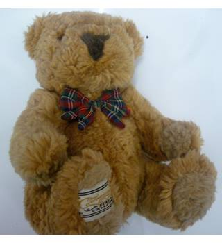 Manufactured Search For Flights New 2018 Charlie Bears Bearhouse Antic Chipmunk Great Varieties
