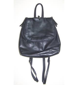 77d66d6cd20c Jobis - Size  One size - Black - Rucksack