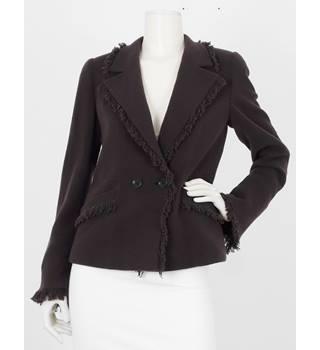 c5af3b7c Women's Vintage & Second-Hand Suits & Workwear - Oxfam GB