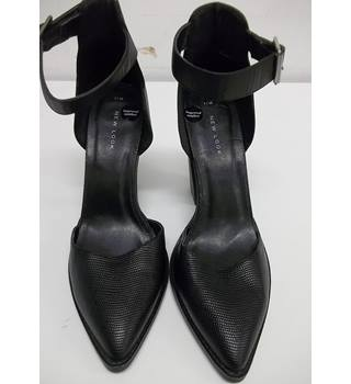 ccd15aa2f495 Women s Second Hand   Vintage Shoes