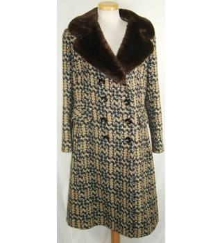 893ef09f1c9 Women s Vintage Clothing Online - Oxfam GB