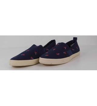 b412196e9034b0 Men s Vintage   Second-Hand Shoes   Boots - Oxfam GB