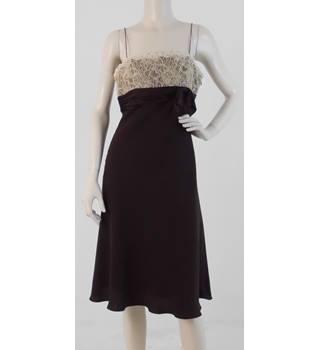 dcaa3341e36d Party dresses | Oxfam GB | Shop Online