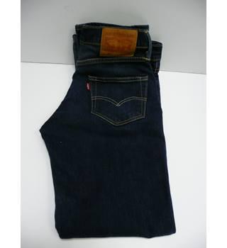 d0d835b59d0 Men s Vintage   Second-Hand Jeans   Trousers - Oxfam GB