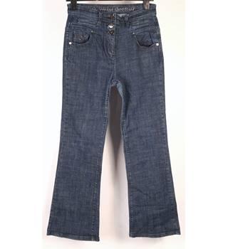 Jeans** Size 34 **next Bnwot! vintage