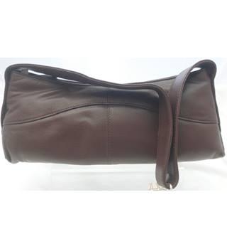 c02cf5a850b1 Women's Second-Hand Handbags, Backpacks & Purses - Oxfam GB