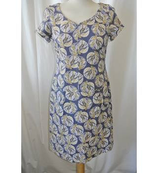 637a276c6b3 Women s Second Hand Dresses - Oxfam GB