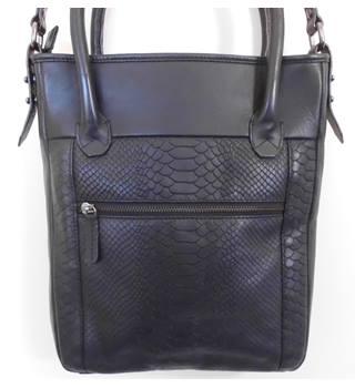 1b7ac7c1da5f Women's Second-Hand Handbags, Backpacks & Purses - Oxfam GB