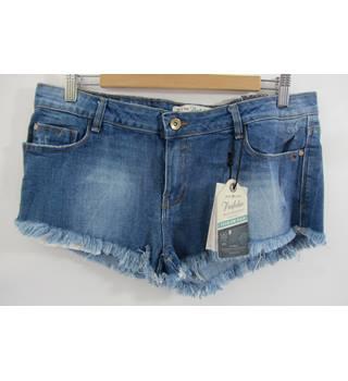4a294cc6 Women's Vintage & Second-Hand Shorts - Oxfam GB