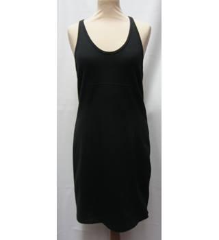 Ireland Ted Baker Pink Dress Ebay 8bb9e 17433