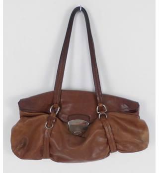 5c63f08c9a82 Women's Second-Hand Handbags, Backpacks & Purses - Oxfam GB