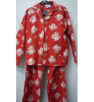 d4255eb4900b3 Women's Vintage & Second-Hand Sleepwear - Oxfam GB