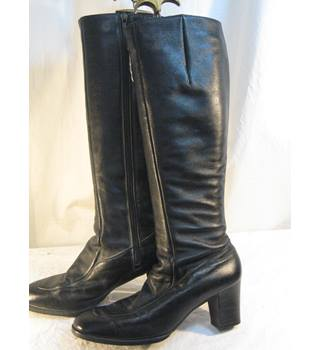 e1360b80daf Bally for Roland Cartier size 7 boots