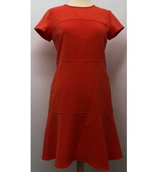ef04ef81d3c8 Designer Boutique - Women   Oxfam GB   Shop