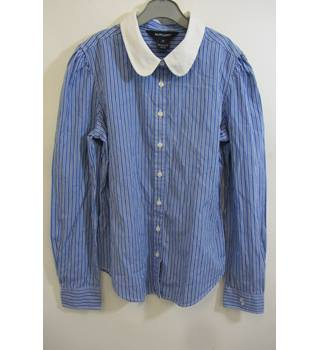 7cf3aa89 Great Value & Second-Hand Girls' Clothing - Oxfam GB