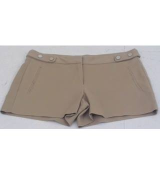 94981251 Women's Vintage & Second-Hand Shorts - Oxfam GB