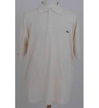 13c9b230a3f Men's Vintage & Second-Hand T-Shirts & Tops - Oxfam GB