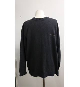ef8316aa Men's Vintage & Second-Hand Jumpers & Cardigans - Oxfam GB