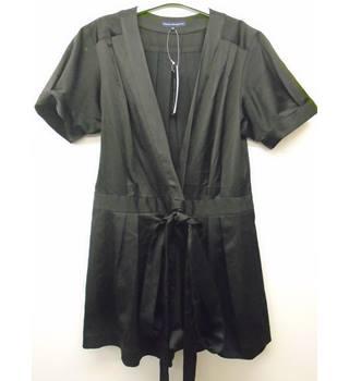 f9cc8085bced Women's Vintage & Second-Hand Jumpsuits & Playsuits - Oxfam GB
