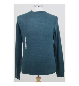 6cc4380a Men's Vintage & Second-Hand Jumpers & Cardigans - Oxfam GB