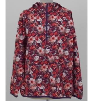 d4aed7a55ed Women's Vintage & Second Hand Sweatshirts & Hoodies - Oxfam GB