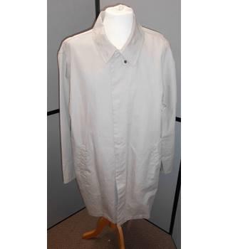 262349ecc Men s Vintage   Second-Hand Jackets   Coats - Oxfam GB